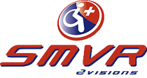 Logo SMVR