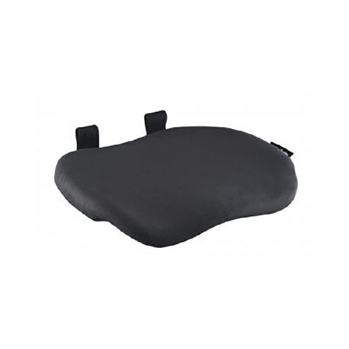 Siège incline seating -Noir