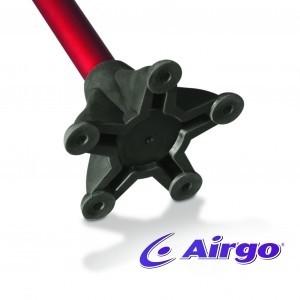 Embout qui tient votre canne Airgo debout Claw