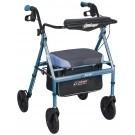 Ambulateur Comfort-Plus XWD