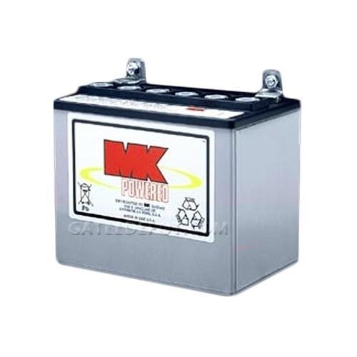 Batterie AGM 12V 32.5 AMP