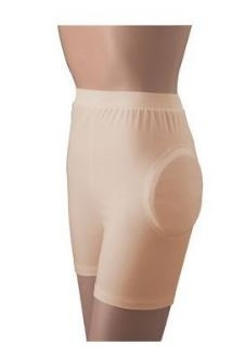 Culotte protection de hanche Posey Hipsters (S)